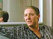 "James Spader in ""Less Than Zero"""
