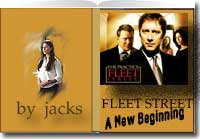 "Read ""Fleet Street - A New Beginning"" (pdf)"
